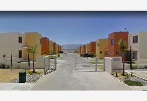 Foto de casa en venta en avenida luna 45, villas de la hacienda, tlajomulco de zúñiga, jalisco, 6922851 No. 01