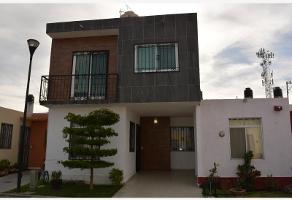 Foto de casa en venta en avenida luna 60, hacienda del real, san pedro tlaquepaque, jalisco, 0 No. 01