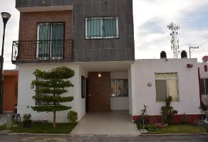 Foto de casa en venta en avenida luna 60, real del sol, tlajomulco de zúñiga, jalisco, 0 No. 01