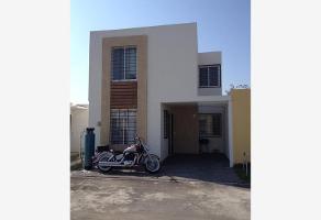 Foto de casa en venta en avenida luna 75, real del sol, tlajomulco de zúñiga, jalisco, 6346806 No. 01