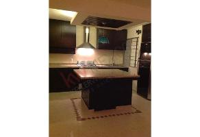 Foto de casa en venta en avenida luna 75, real del sol, tlajomulco de zúñiga, jalisco, 6969047 No. 02