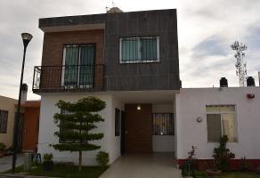 Foto de casa en venta en avenida luna , real del sol, tlajomulco de zúñiga, jalisco, 14101496 No. 01