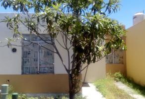 Foto de casa en venta en avenida luna , real del sol, tlajomulco de zúñiga, jalisco, 0 No. 01