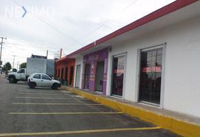 Foto de oficina en renta en avenida machuxac con calle 1ro de may 59, comité proterritorio, othón p. blanco, quintana roo, 6686231 No. 01