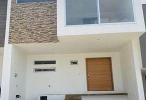 Foto de casa en venta en avenida madeiras 140, bosques de san gonzalo, zapopan, jalisco, 0 No. 01