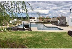 Foto de terreno habitacional en venta en avenida madeiras 154, bosques del centinela ii, zapopan, jalisco, 12347445 No. 01