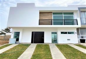 Foto de casa en venta en avenida madeiras 170, bosques de san gonzalo, zapopan, jalisco, 0 No. 01