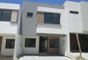 Foto de casa en venta en avenida madeiras 182, bosques de san gonzalo, zapopan, jalisco, 0 No. 01