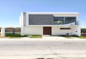 Foto de casa en venta en avenida madeiras 197 , bosques de san gonzalo, zapopan, jalisco, 0 No. 01