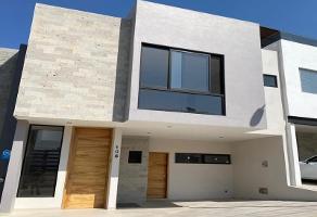 Foto de casa en venta en avenida madeiras 197, virreyes residencial, zapopan, jalisco, 0 No. 01
