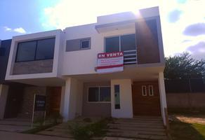 Foto de casa en venta en avenida madeiras 2020, 27 de septiembre, zapopan, jalisco, 0 No. 01