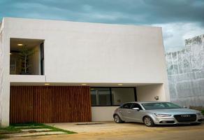 Foto de casa en venta en avenida madeiras 218, bosques de san gonzalo, zapopan, jalisco, 0 No. 01