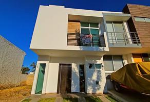 Foto de casa en venta en avenida madeiras 221, bosques de san gonzalo, zapopan, jalisco, 0 No. 01