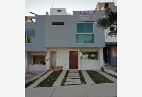 Foto de casa en venta en avenida madeiras 224, residencial cordilleras, zapopan, jalisco, 15007893 No. 01