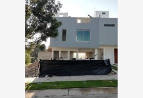 Foto de casa en venta en avenida madeiras 226, bosques de san gonzalo, zapopan, jalisco, 0 No. 01