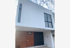 Foto de casa en venta en avenida madeiras 294, bosques de san gonzalo, zapopan, jalisco, 0 No. 01