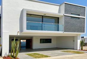 Foto de casa en venta en avenida madeiras , bosques de san gonzalo, zapopan, jalisco, 0 No. 01
