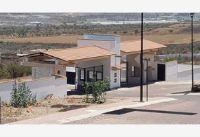 Foto de terreno habitacional en venta en avenida maderas 01, industrial la montaña, querétaro, querétaro, 12346432 No. 01