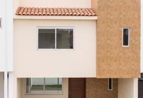 Foto de casa en venta en avenida maderias 182, valle imperial, zapopan, jalisco, 0 No. 01