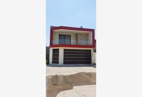 Foto de casa en venta en avenida madero 5067, campo real, morelia, michoacán de ocampo, 19426285 No. 01