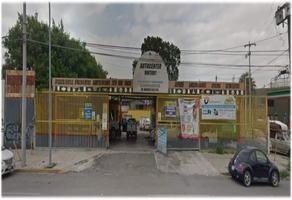 Foto de terreno comercial en venta en avenida madero , acero, monterrey, nuevo león, 18817255 No. 01