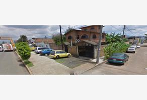 Foto de terreno comercial en venta en avenida madero poniente 5445, niño artillero, morelia, michoacán de ocampo, 5871797 No. 01