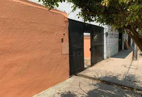 Foto de bodega en renta en avenida madero , puerto méxico, coatzacoalcos, veracruz de ignacio de la llave, 6922251 No. 01