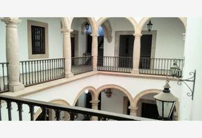 Foto de casa en venta en avenida madero sin dato, morelia centro, morelia, michoacán de ocampo, 0 No. 01