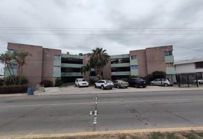 Foto de departamento en renta en avenida madero , unidad nacional, ciudad madero, tamaulipas, 20153596 No. 01