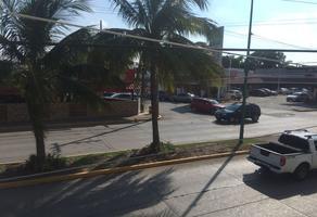 Foto de departamento en venta en avenida madero , unidad nacional, ciudad madero, tamaulipas, 0 No. 01