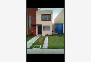 Foto de casa en venta en avenida madrid sin número, huehuetoca, huehuetoca, méxico, 0 No. 01