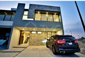Foto de casa en venta en avenida magallanes 1150, bonanza residencial, tlajomulco de zúñiga, jalisco, 0 No. 01