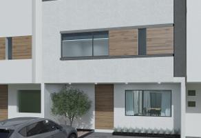 Foto de casa en venta en avenida magallanes , bonanza residencial, tlajomulco de zúñiga, jalisco, 13158714 No. 01