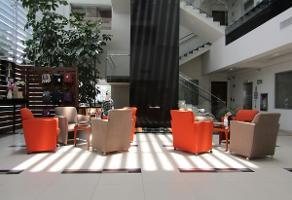 Foto de oficina en renta en avenida magallanes  76922b380f31b