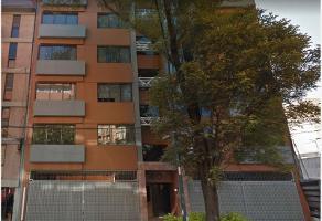 Foto de departamento en venta en avenida magdalena 40, del valle norte, benito juárez, distrito federal, 0 No. 01