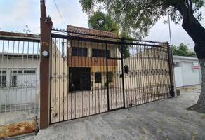 Foto de casa en venta en avenida magnolia 1716 oriente , reforma, monterrey, nuevo león, 0 No. 01