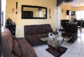 Foto de casa en venta en avenida magnolia , juan grijalva, chiapa de corzo, chiapas, 0 No. 01