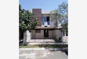 Foto de casa en renta en avenida magnolias 000, militar zapopan, zapopan, jalisco, 0 No. 01