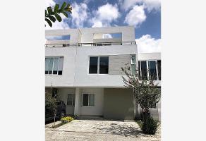 Foto de casa en venta en avenida magnolias 1726, esencia residencial, zapopan, jalisco, 0 No. 01
