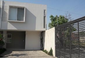 Foto de casa en renta en avenida magnolias , girasoles acueducto, zapopan, jalisco, 0 No. 01