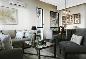 Foto de edificio en venta en avenida magnolias , los girasoles, zapopan, jalisco, 15800683 No. 01