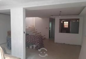 Foto de casa en venta en avenida malaquías 7, san lorenzo tetlixtac, coacalco de berriozábal, méxico, 0 No. 01