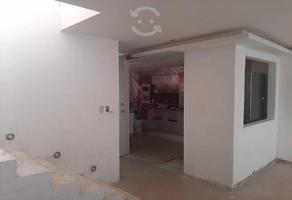 Foto de casa en venta en avenida malaquias , san lorenzo tetlixtac, coacalco de berriozábal, méxico, 0 No. 01