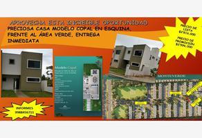 Foto de casa en venta en avenida mallorca 6, supermanzana 527, benito juárez, quintana roo, 0 No. 01