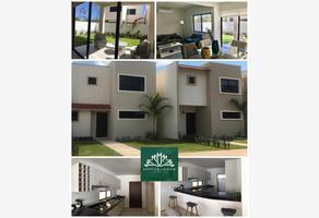 Foto de casa en venta en avenida mallorca lte 1, supermanzana 527, benito juárez, quintana roo, 0 No. 01