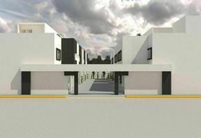 Foto de casa en venta en avenida malpica , benito juárez norte, coatzacoalcos, veracruz de ignacio de la llave, 0 No. 01
