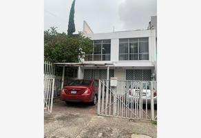 Foto de oficina en renta en avenida manuel acuña 2791, circunvalación vallarta, guadalajara, jalisco, 0 No. 01