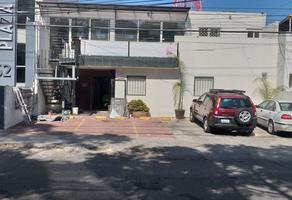 Foto de oficina en renta en avenida manuel acuña 2946, prados de providencia, guadalajara, jalisco, 19256166 No. 01
