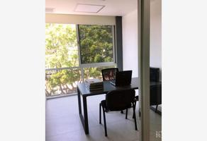 Foto de oficina en renta en avenida manuel acuña 2952, prados de providencia, guadalajara, jalisco, 9826901 No. 01