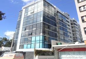 Foto de departamento en renta en avenida manuel acuña 3138, monraz, guadalajara, jalisco, 0 No. 01